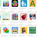 The Mythical World of Play Store