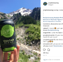 Here Are 5 Killer Instagram Tactics You Can Learn From Portland Breweries