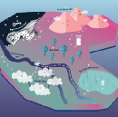 9 Places To Visit in a Parallel Universe of Masholand
