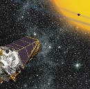 Ask Ethan: How Many Planets Did NASA's Kepler Miss?