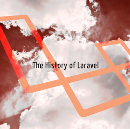 A Brief History of Laravel
