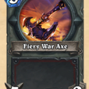 """""""My eyes are open"""", a fresh look at Hearthstone's nerfed cards"""