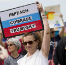 Debunking Russiagate, Part 2