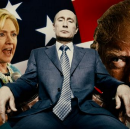 Russia, Fake News, and the New Excuse for Everything