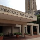 Curatorial Innovation: How the Memorial Art Gallery at the University of Rochester collaborates…