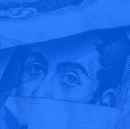 The New Series A Fundraising Playbook for Seed-Funded Startups