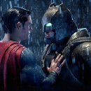 Batman v. Superman — It's Torture & We're Cool With It