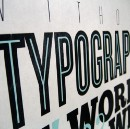 How Typography Determines Readability: Serif vs. Sans Serif, and How To Combine Fonts.
