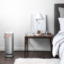 Molekule: The Air You Were Meant to Breathe