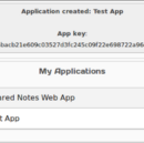 Simplifying application development tasks with AppConfigure