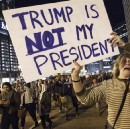 5 Things You Can Do Right Now to Help Stop Donald Trump's Radical Agenda