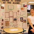 2017 National History Day Update