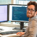 How Can Aspiring Programmers Improve Their Chances to Find a Good Job?