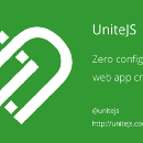 UniteJS — One CLI To Rule Them All