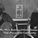 Why We're Building a Media Company Focused on Community