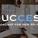 Start your journey to successful CE