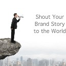 Why Your Brand Story is Like Breathing