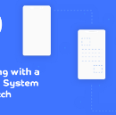 Creating with a Design System in Sketch: Part One [Tutorial]