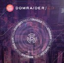 CoinTLDR Report on DomRaider ICO