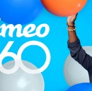 Vimeo now supports 360 video
