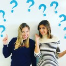 Our Go-To Interview Questions, Part 1