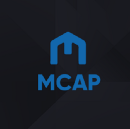 Why am I betting big on 'MCAP Token'