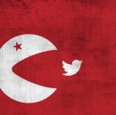 The Day the Turkish Government Banned Itself From Twitter