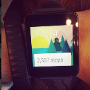Android Wear and the future of wearable design