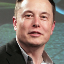 Here's what happened when Elon Musk came across our AI