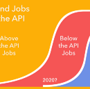 Human vs API: When Remote Software Competes For Your Job