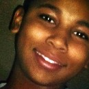 "Tamir Rice Could Have Been My Son, and I Am Not ""Black"""