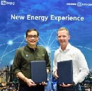 Power Ledger Signs Agreement With BCPG To Bring Distributed Renewable Energy Trading To Thailand!