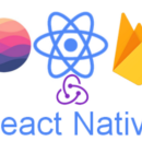 Tackling React Native Storage — Part 1