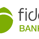 The beauty of Fidor Bank
