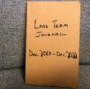 How to Crush Goals with a Long Term Journal