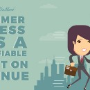 Customer Success Has a Quantifiable Impact on Revenue