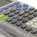 Remember Your Old Graphing Calculator? It Still Costs a Fortune — Here's Why