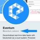 Eventum — Bounty & Referral (with rules!)