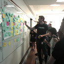 5 ways user researchers can improve their value inside product teams