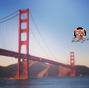 Our epic fail on Product Hunt