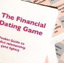 Finding the Romance of Financial Empathy