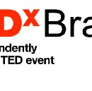 What I've I learned when organizing a TEDx