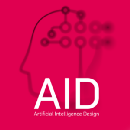 Artificial Intelligence Design (AID)