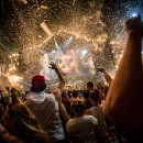 Tomorrowland in Lebanon: What You Need to Know