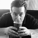 Tweetstorm: Jeff Willis on Copyrights and Protecting Your Written Material