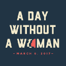 "The ""Day Without A Woman"" Strike Will Close Schools Across The US"