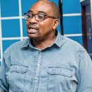 Ideal Solution to Tech Talent Retainer-ship in Nigeria: A Fire-side Chat with Emeka Okoye (1/3)