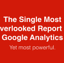 Cohort Analysis: The Single Most Powerful Report in Google Analytics