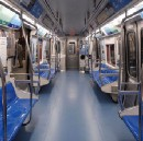 The Misadventures of a Path Train Rider — Part I