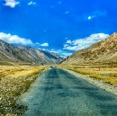 From failed Ketto campaign to Diskit School, Nubra Valley — How we survived on a very low budget